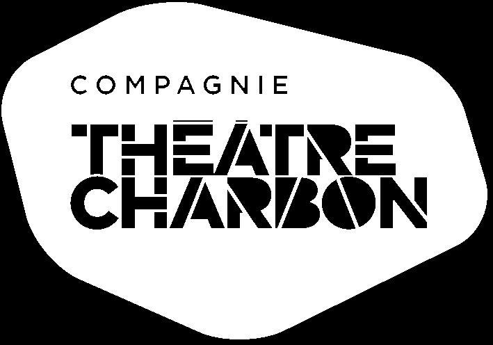 Théâtre Charbon