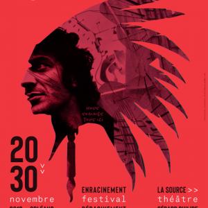 2019_affiche_festival